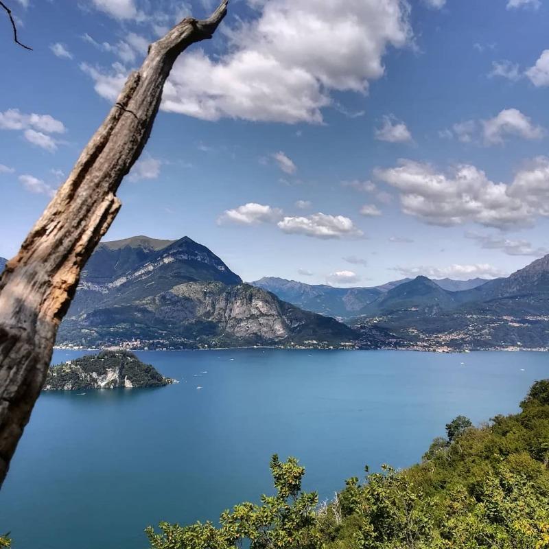 Main image ofConseils personnalisés - Italie du Nord