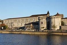 Main image ofWeekend pour 2 Château - Cognac
