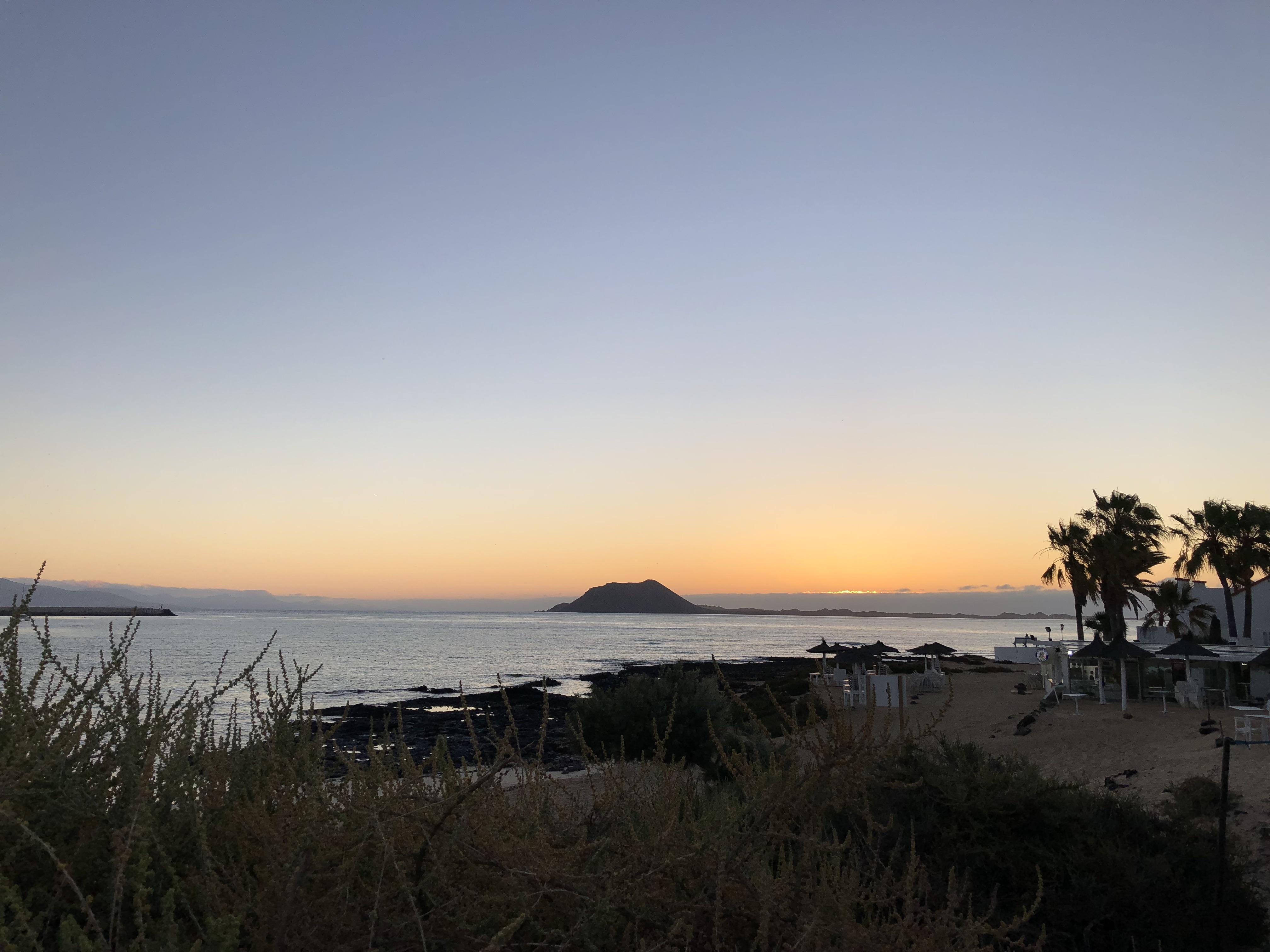 Main image ofEscapade d'une semaine à Fuerteventura en couple